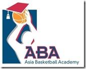 Logo_letterhead_ABA