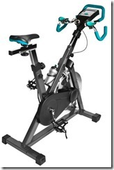 90579680-stationery-spinning-exercise-bike-gettyimages