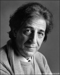 Giorgio-Gaber-00