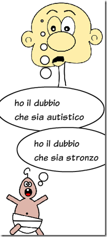 autisticostronzo