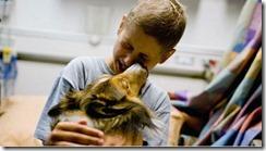pet-therapy-autismo[1]