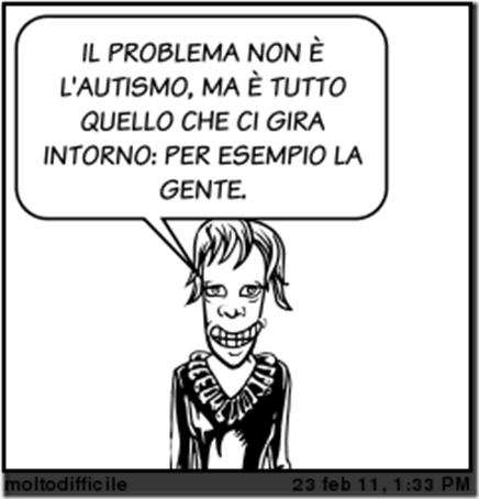 54500-problema_dell_a-sfull[1]
