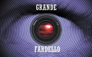 grande-fratello-13-GF13-PJmagazine