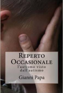 REPERTO OCCASIONALE