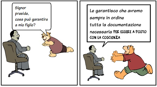 cool-cartoon-9392423